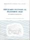 Определяне ресурсите на подземните води (методическо ръководство)