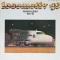 Locomotiv GT  – Aranyalbum 1971-76 - 2 LP