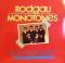Rodgau Monotones – Wir Sehn Uns Vor Gericht